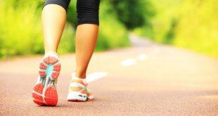 صور المشي لانقاص الوزن , فوائد المشي في انقاص الوزن