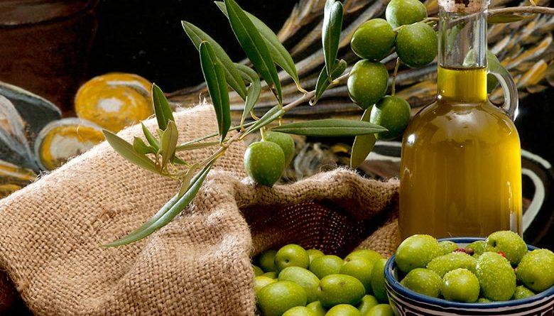 صورة شراء الزيتون في المنام , تفسير حلم شراء الزيتون