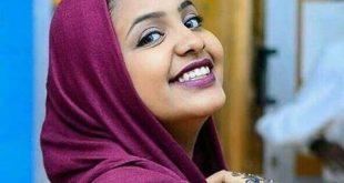 صور اجمل فتاة سودانية , صور فتاة سودانية جميلة جدا