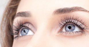 صور اجمل ما قيل في وصف العيون , عبارات تصف جمال العيون
