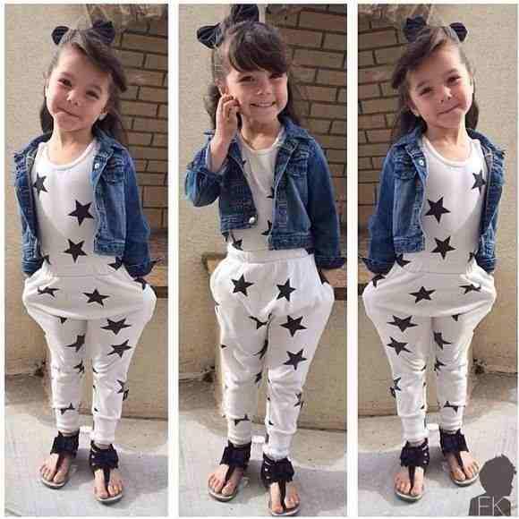 صور صور ملابس اطفال جديدة , ازياء اطفال تجنن
