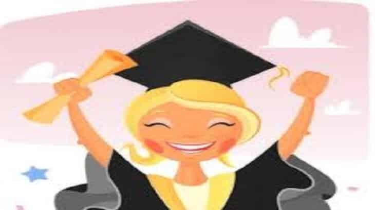 صور وصفات جدتي السحرية للنجاح في الدراسة , وصفة سحرية للنجاح في الاختبارات