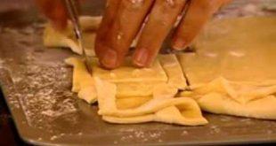 حورية المطبخ معجنات مالحة , طريقة عمل معجنات تركية