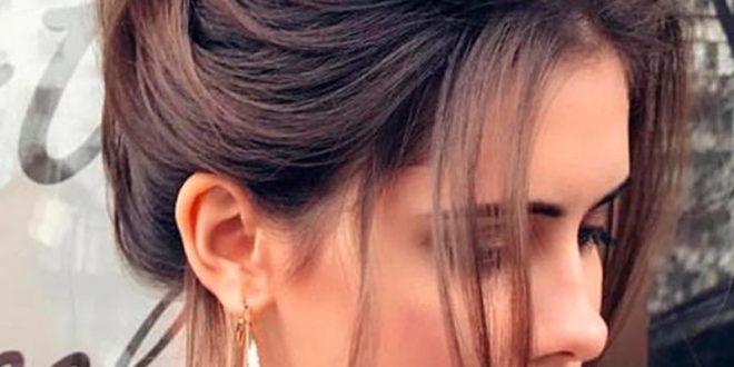 صور صور تسريحات الشعر 2019 , تسريحات مميزة لصاحبات الشعر الطويل