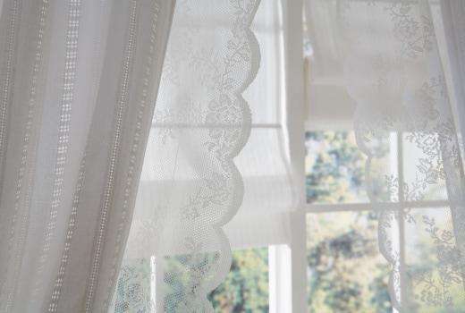 صور ستائر ايكيا غرف نوم , اجمل ستائر للعروسة