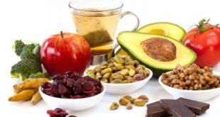 صورة مكملات غذائية طبيعية , عناصر طبيعية للمكملات الغذائية 9726 2 310x165
