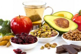 صور مكملات غذائية طبيعية , عناصر طبيعية للمكملات الغذائية