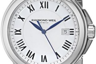 صور ساعات ريموند ويل , اشهر ماركة ساعات