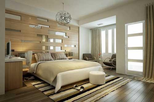 صور تصميمات غرف نوم مودرن , اشكال جديدة لغرف النوم