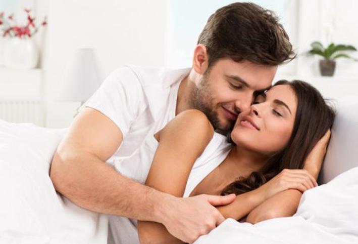 صور كيف اسعد زوجي في الفراش بالصور , نصائح خلال العلاقة الزوجية