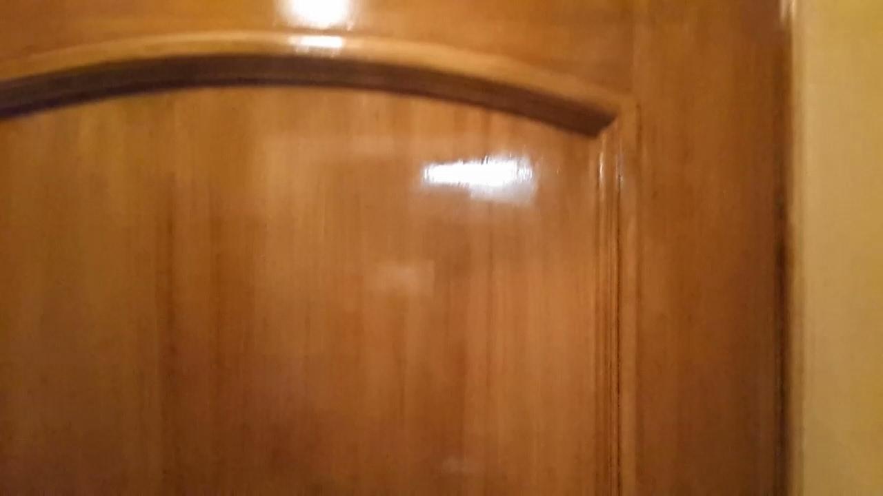 صور انواع صبغ الخشب , طريقة دهان الخشب