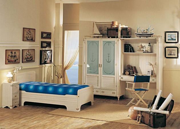 صورة غرف عزاب شمال جدة , غرف شباب جديدة