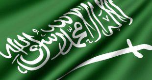 صورة صوره علم السعوديه , علم المملكة العربية السعودية بالصور