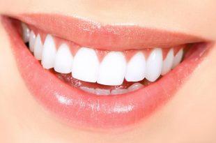 صورة طريقة تبيض الاسنان في المنزل , احصل على اسنان بيضاء بطرق سهلة وبسيطة من المنزل