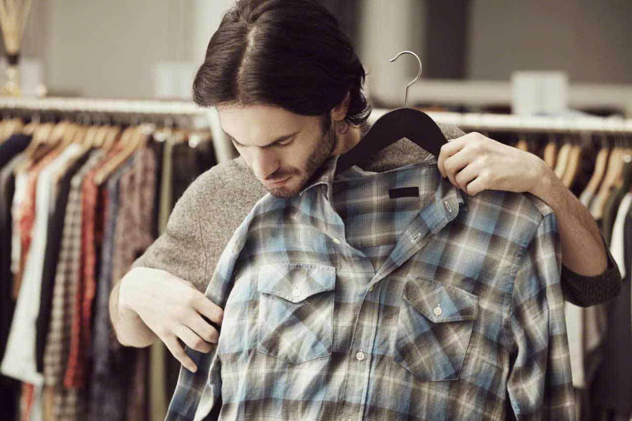 صورة لبس الملابس بالمقلوب في المنام , تفسير حلم لبس الملابس بالمقلوب