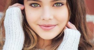 صور صور بنات صغار مزز , بنات صغار حلوين في قمة الجمال بالصور