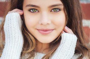 صورة صور بنات صغار مزز , بنات صغار حلوين في قمة الجمال بالصور