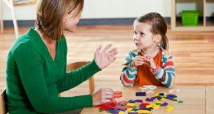 صور جلسات تعديل السلوك , طرق تعديل السلوك بسهولة