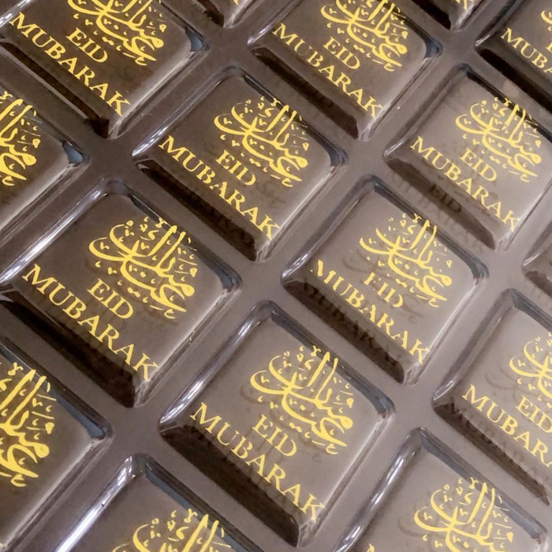 صور الطباعه على الشوكولاته , اجمل الصور واحدثها للطباعة على الشوكولاتة