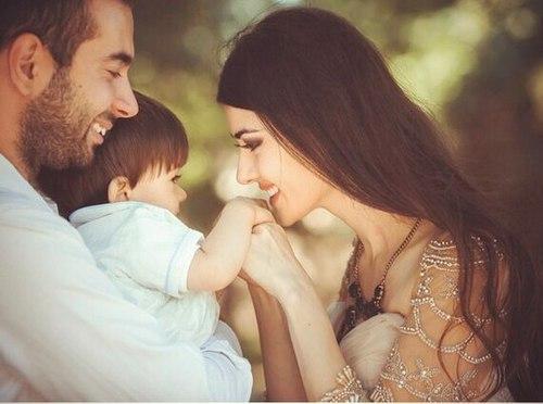 صورة اجمل صور للمتزوجين , صور جميلة للازواج تدل على السعادة الزوجية