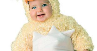 صور صور اطفال مبتسمين , اجمل الصور لضحكة الاطفال
