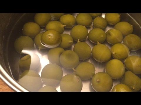 صورة طريقة تخليل الليمون , طريقة سهلة وسريعة لعمل ليمون مخلل