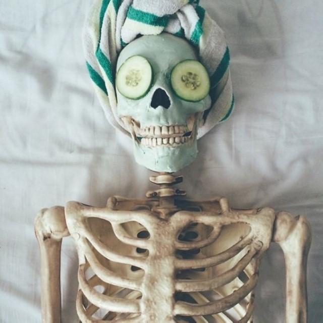 صور صور هيكل عظمى , افضل الصور التوضيحية لتكوين الهيكل العظمي