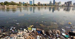 صور اسباب التلوث المائي , ما هي الاسباب التي تؤدي الى تلوث المياه