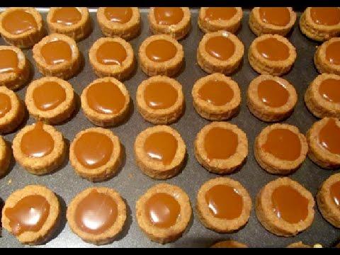 صور حلى حلو وسريع , طريقة عمل حلويات سهلة و سريعه
