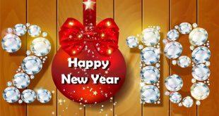 صور صور عن العام الجديد 2019 , اجمل صور بمناسبة السنة الميلادية الجديدة 2019