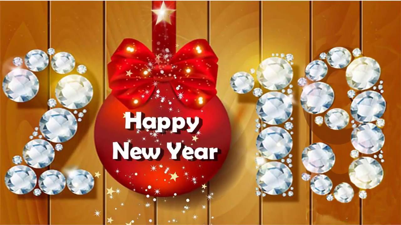 صورة صور عن العام الجديد 2019 , اجمل صور بمناسبة السنة الميلادية الجديدة 2019