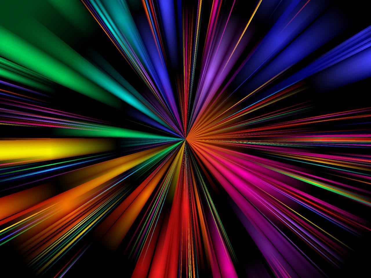 صورة ما هي سرعة الضوء , تعرف على رمز الضوء وسرعته