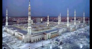 صور صور المسجد النبوى , اجمل الصور للحرم النبوي اكبر مسجد في العالم