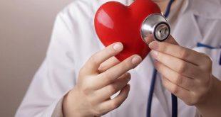 صور علاج صمام القلب , الطرق العلاجية الصحيحة لصمام القلب