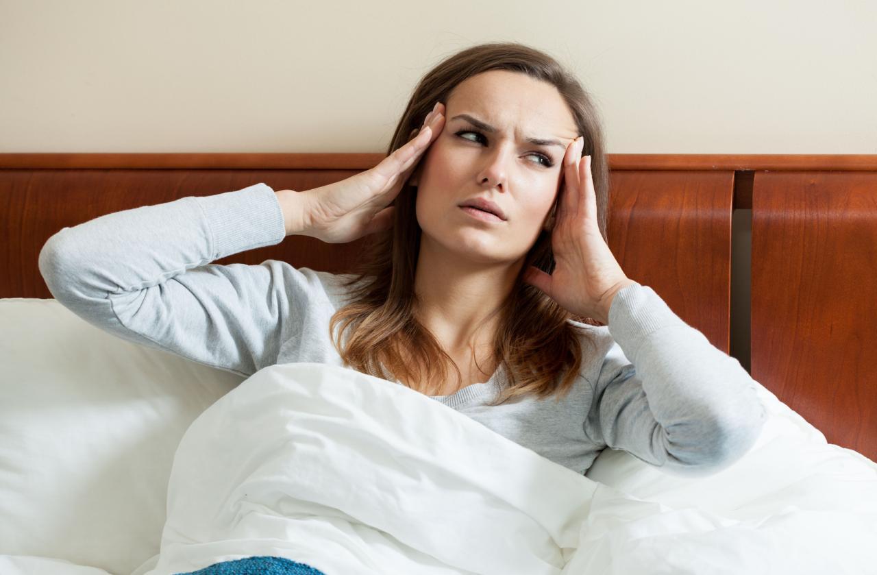 صور اسباب الدوار اثناء النوم , الدوخة اثناء النوم اسبابها وعلاجها