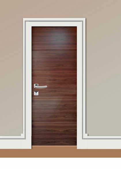 صورة ابواب خشب داخلية , صور لاحدث ابواب خشب داخلية في المنزل