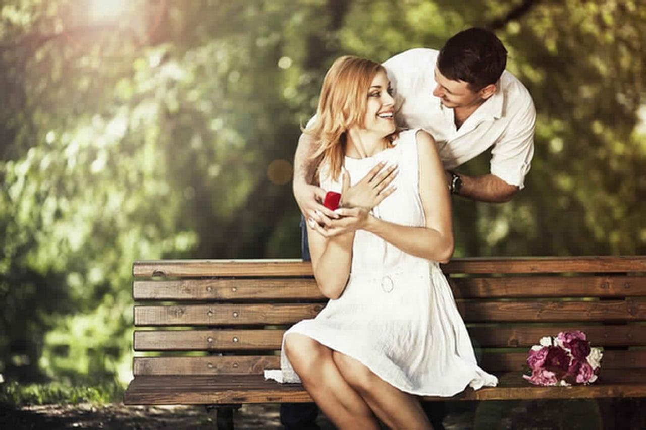 صور صور حب للرجال , صور يعبر فيها الرجل عن حبه