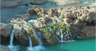 صور المناظر الطبيعية الخلابة في المغرب , صور لافضل المناظر الطبيعية في المغرب