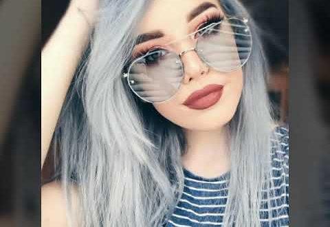 صور صور بنات كشخه , صور بنات جميلة 2019