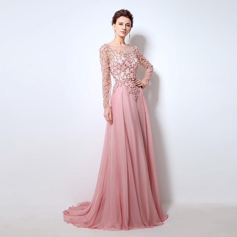 صورة احلى فساتين , تالقي باجمل الفساتين