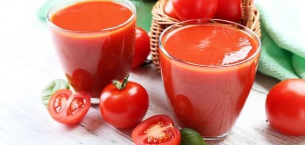 صورة فوائد الطماطم , فائدة الطماطم ستجعلك تاكلها يوميا 1087 2