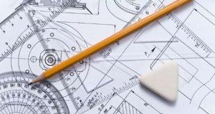 صورة ادوات هندسية , ادوات لافضل رسم هندسي