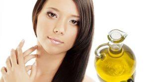 صور فوائد زيت الزيتون للبشرة , زيت الزيتون الاسرع مفعول في العناية بالبشرة