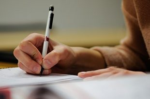 صور ادعية للاختبارات , دعاء للتوفيق في الاختبار