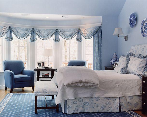 صورة ديكور غرف , اجدد واشيك ديكورات الغرف العصرية
