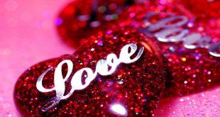صور اشعار حب رومانسية , اروع ما قيل في الحب