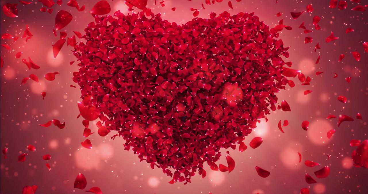 صورة اشعار حب رومانسية , اروع ما قيل في الحب