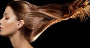 صور فوائد زيت حبة البركة للشعر , افضل زيت يطول الشعر ويكثفة