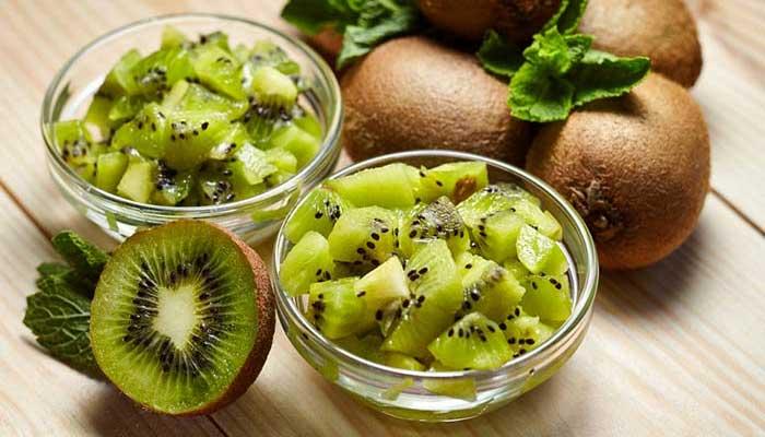 صورة فوائد الكيوي , الفاكهة المعجزة فى عالم الطب