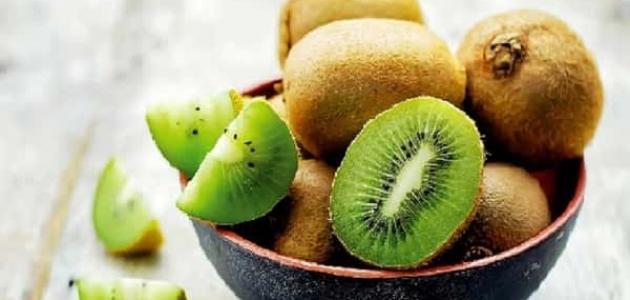 صور فوائد الكيوي , الفاكهة المعجزة فى عالم الطب